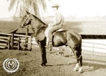 ANGAHY PRESENTE, montado por Beto Meirelles em 1962